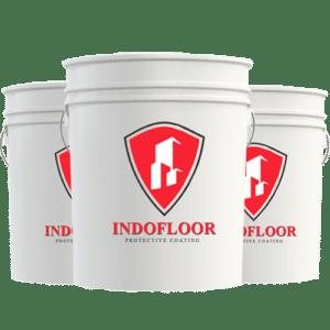 Indofloor Coating